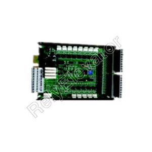 Sigma PC Board BL2000 CZB-V8