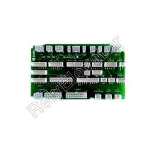 Sigma PC Board CJB-100