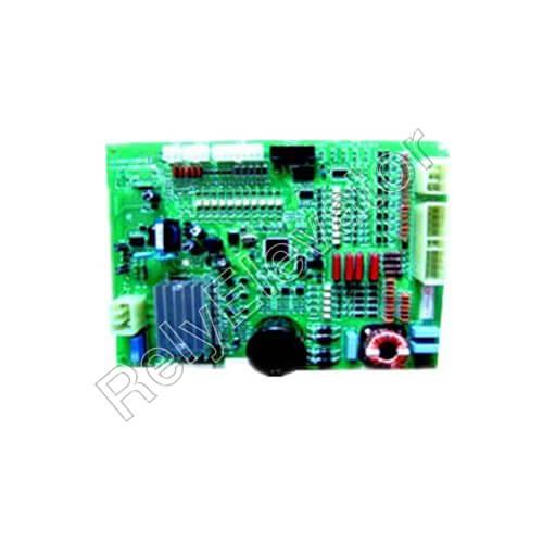 Sigma PC Board DCD-230