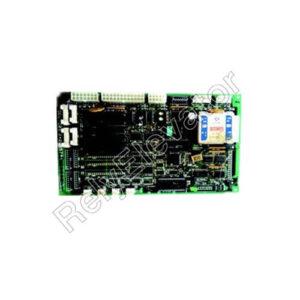 Sigma PC Board DCL-200