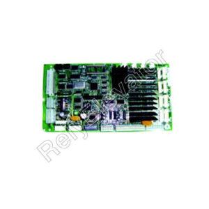 Sigma PC Board DCL-244
