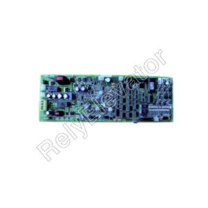 Sigma PC Board DES-100