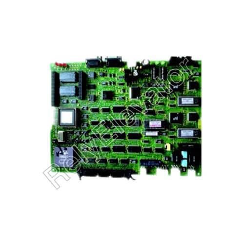 Sigma PC Board DOC-200