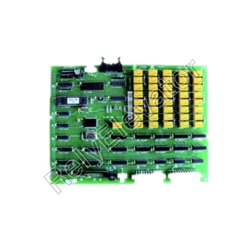 Sigma PC Board DOS-100