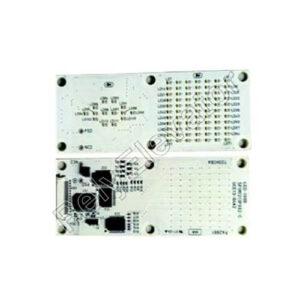 Toshiba Display Board LED-100A B C