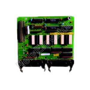 Toshiba PC Board 3NIM0362-D