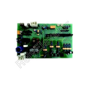 Toshiba PC Board BCU-NL2W