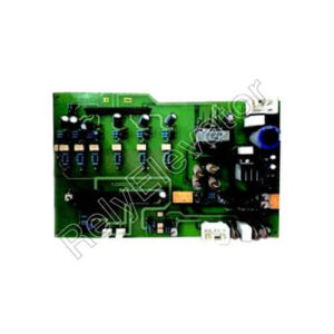 Toshiba PC Board BCU-NL4W