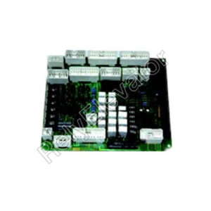 Toshiba PC Board CN-100A