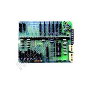 Toshiba PC Board CNU-N5 UCE4-164L