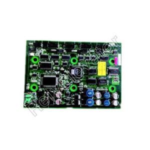 Toshiba PC Board COP-100L