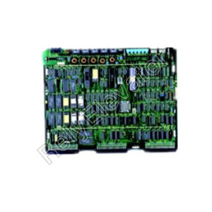 Toshiba PC Board CV60 PU186-2A