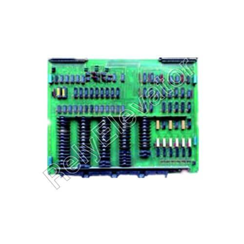 Toshiba PC Board DIO-N