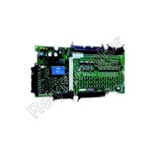 Toshiba PC Board I O-150