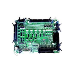 Toshiba PC Board IO-MLT2