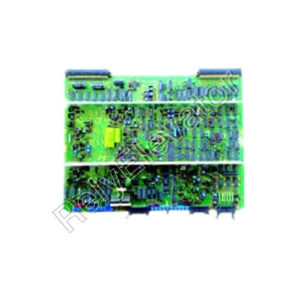 Toshiba PC Board MCU-VF2A