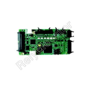 Toshiba PC Board PU-MLT2