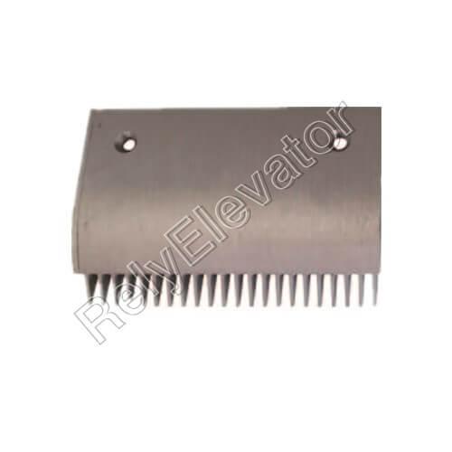 XiZi Comb Plate HA453S3