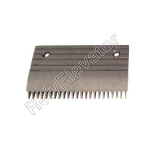 XiZi Comb Plate XAA453AB6