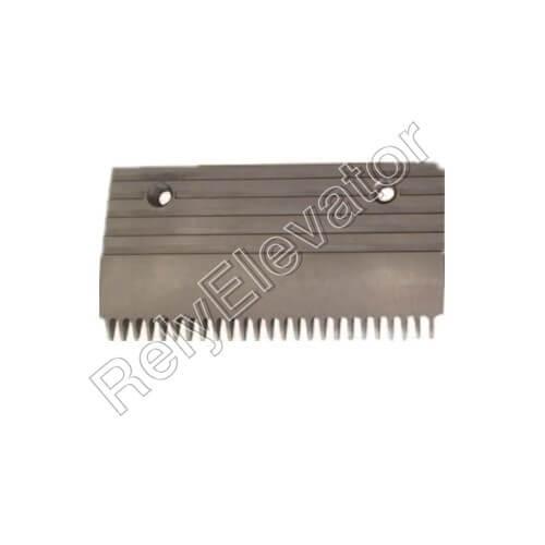 XiZi Comb Plate XAA453AB7