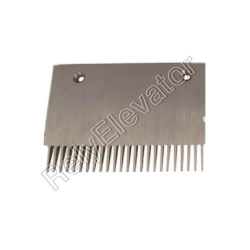 XiZi Comb Plate XAA453J5