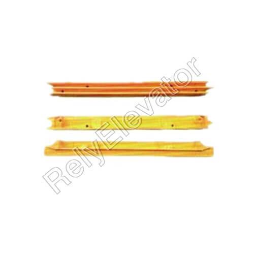 XiZi Demarcation Strip LL28034032