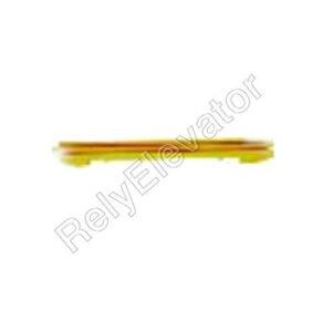XiZi Demarcation Strip LL8034024 Right