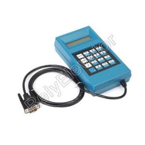 Elevator-BlueTest-Tool-Escalator-Server-Test-Conveyor-Debugging-Tool-GAA21750AK3-For-OTIS-XIZI-OTIS