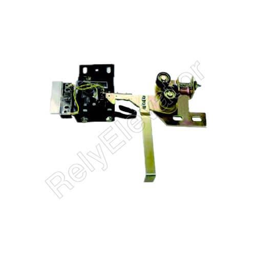 Fujitec Door Lock Left 5245AD3