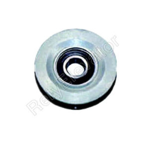 Fujitec Door Roller Φ68 X 14 X 6202