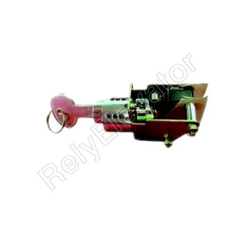 Hitachi COP Power Lock,Φ15