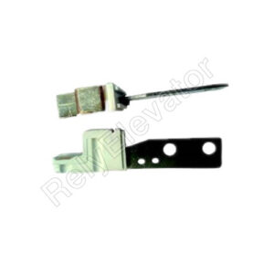 Hitachi Door Lock Contact DK-RSL