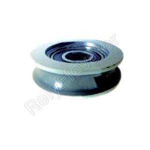 Hitachi Door Roller,Φ58 X 16 X 6202