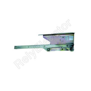 Hitachi Door Vane KS-53L
