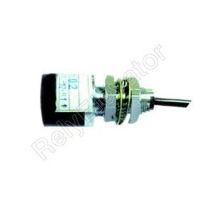 Hitachi Eddy Sensor DW-1