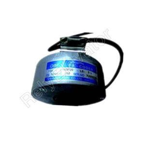 Hitachi Encoder TS524N160