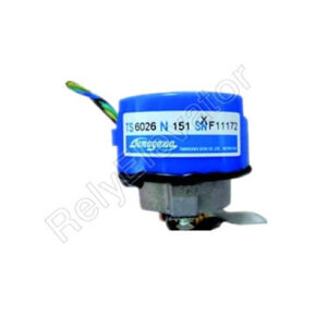 Hitachi Encoder TS6026N151