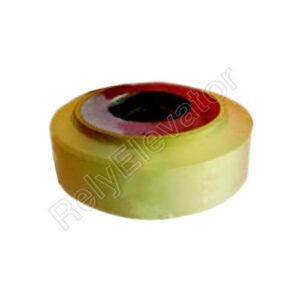 Hitachi Guide Shoe Roller,Φ80 X 29 X 2-6202
