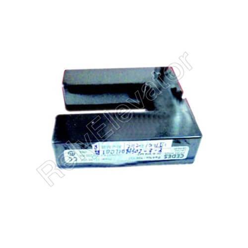 Hitachi Leveling Sensor GLS326 HIT