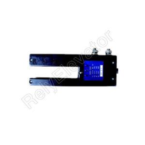 Hitachi Leveling Sensor GOS-30C