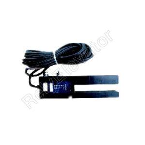 Hitachi Leveling Sensor NDS-2UAX