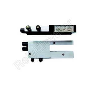 Hitachi Leveling Sensor RM-YA3