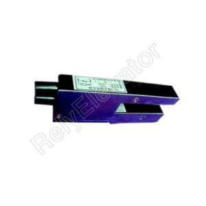 Hitachi Leveling Sensor YG-3