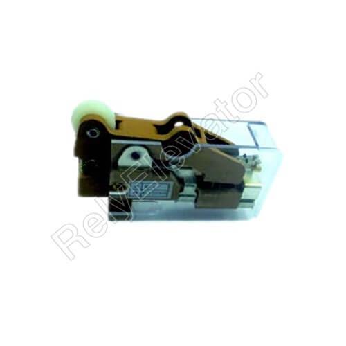 Hitachi Limited Switch TKB-1 NO