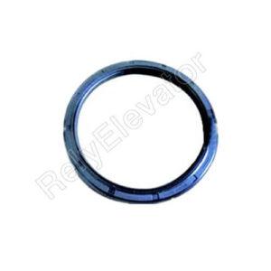 Hitachi Oil Seal,Φ225 X Φ190 X 16