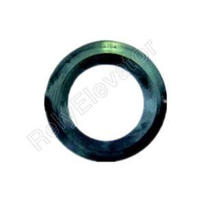 Hitachi Oil Seal,Φ95 X Φ65 X 16