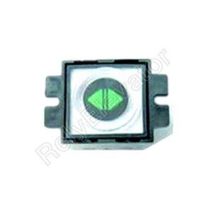 Hitachi Push Button AL-SOB