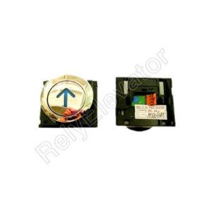 Hitachi Push Button CL-PB