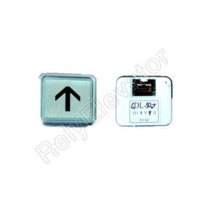 Hitachi Push Button GDL-SO2-Y