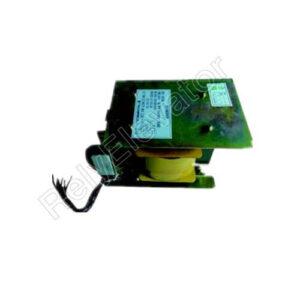 Hitachi Transformer 13507386